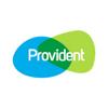 provident_100x100