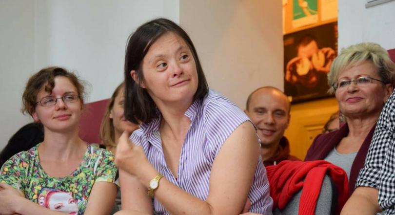 Projekt Kręgi Wsparcia Osób z Niepełnosprawnością_mcht_810x440